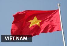 Đặc điểm của Tiếng Việt niềm tự hào của dân tộc Việt Nam