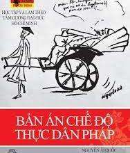 Bản án chế độ thực dân Pháp Chương V: Những nhà khai hóa