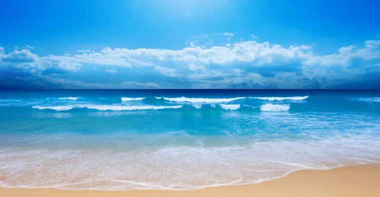 Sóng biển đã khuấy động hồn người tạo nên sóng lòng