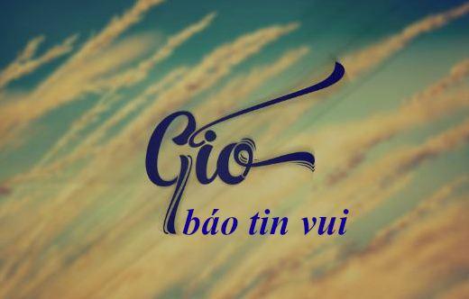Cô Gió mất tên - Xuân Quỳnh Cô Gió mất tên – Xuân Quỳnh