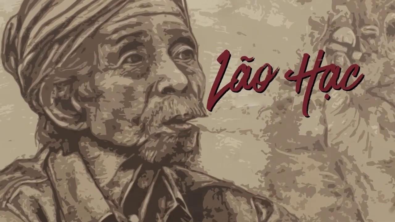 """Cuộc đời và tính cách nhân vật lão Hạc trong truyện ngắn """"Lão Hạc"""" của Nam Cao Phân tích nhân vật lão Hạc"""